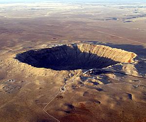 az-attr-crater
